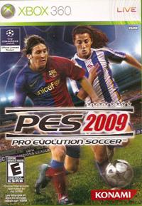 g-pesoccer09200