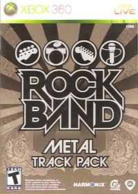 g-rockband-metal200