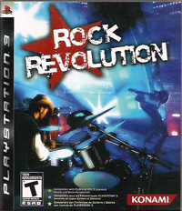 g-rockrevolution200