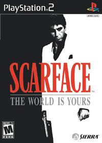 g-scarface200