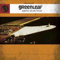 greenleaf200