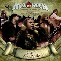 helloween200