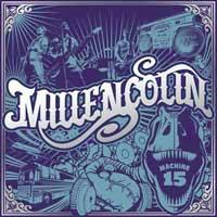 millencolin200