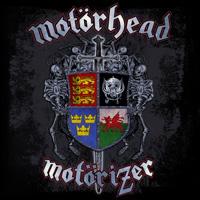motorhead200
