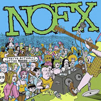 nofx200