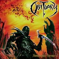 obituary200