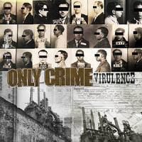 onlycrime200