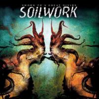 soilwork200