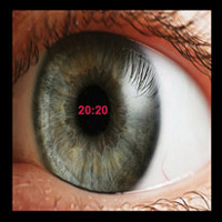 synchroninefactor200