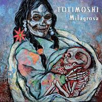 totimoshi200