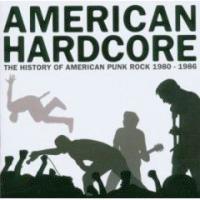 va-americanhardcore200