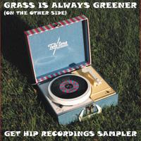 va-grassinalwaysgreen200