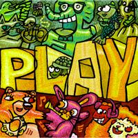 va-play200