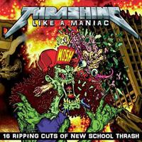 va-thrashinglikeamaniac200