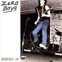 zeroboys200