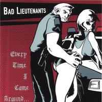 badlieutenants200