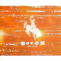 botch200