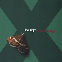 bugsmultiply200