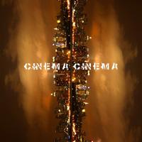 cinemacinema200