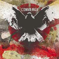 converge200