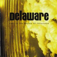 delaware200