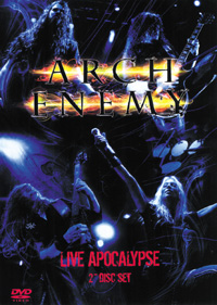 dvd-archenemy200