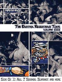 dvd-eastpakresistance200