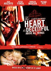 dvd-heartisdeceitful200
