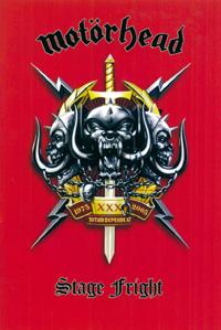 dvd-motorhead200