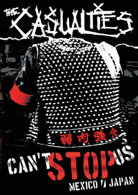 dvd-thecasualties200