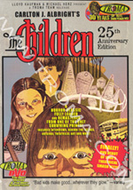 dvd-thechildren200