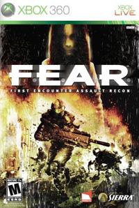 g-fear200
