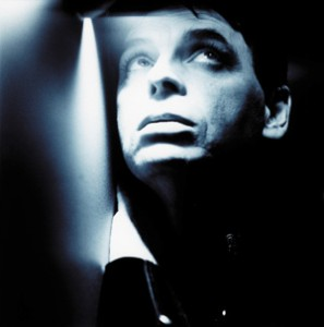 garynuman3photo