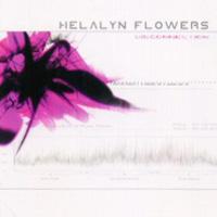 helalynflowers200