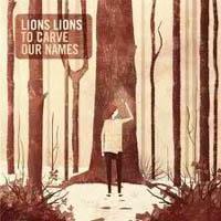 lionslions200