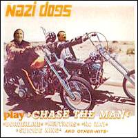 nazidogs200