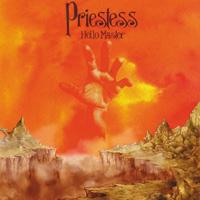 priestess200
