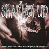 shaihulud-hearts200