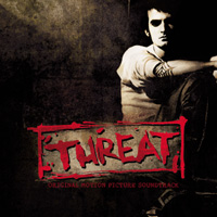 threatmoviesoundtrackcover