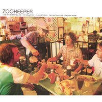 zookeeper200