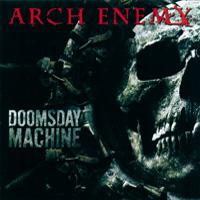 archenemy200