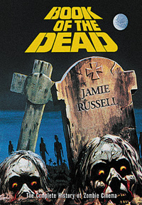 bk-bookofthedead200