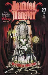 bk-hauntedmansion200