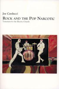 bk-rockandthepop200