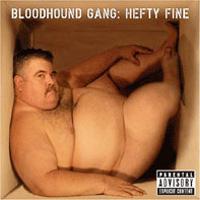 bloodhoundgang200