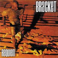 bracket200