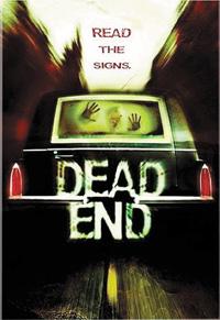 cc-deadend200