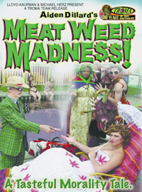 cc-meatweedmadness200