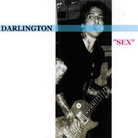 darlington200
