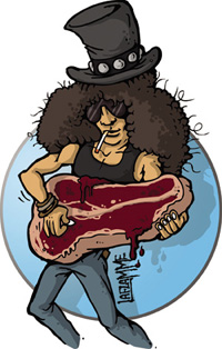 deadmexican-slash